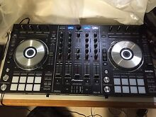 Pioneer DDJ-SX Serato $1000 ONO Eastwood Ryde Area Preview