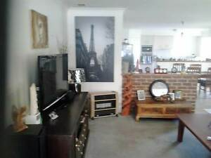 Room to rent in central Busselton Town . Busselton Busselton Area Preview