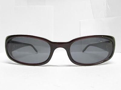Authentic RAY-BAN 2129 SIDESTREET 937 Sport EYEGLASSES Eyewear FRAMES TV6 93740