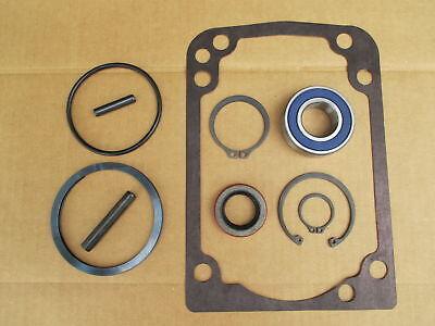 Creeper Gear Maintenance Kit For Ih International 154 Cub Lo-boy 184 185