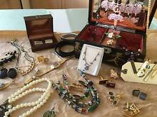 Clearance Garage Sale Donvale Manningham Area Preview