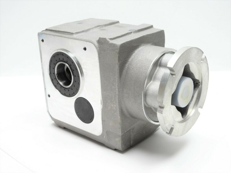 Genuine Rexroth 3842519005 Conveyor Gearbox
