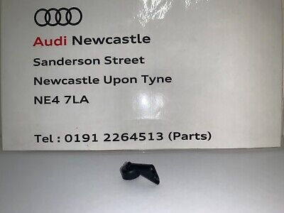 Genuine Audi Rear Washer Jet A6/RS6 - 4G9955985 2011 - 2018