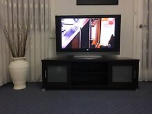 Brand new TV unit West Footscray Maribyrnong Area Preview
