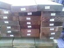 190x45 Treated Pine $15 per length** Northcote Darebin Area Preview
