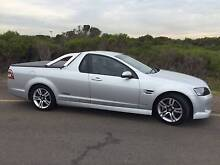 2009 Holden SS Ute Taren Point Sutherland Area Preview