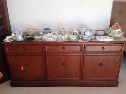 Garage Sale Mount Colah Sat 10th, Sun 11th October 2015. 10am-4pm Mount Colah Hornsby Area Preview