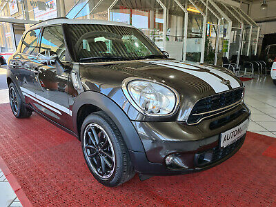 MINI COOPER_SD_COUNTRYMAN
