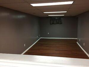 Basement Suite for Rent Regina Regina Area image 4