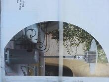 Fiammetta Outdoor Gas Heaters (Brand New in Box) Koondoola Wanneroo Area Preview