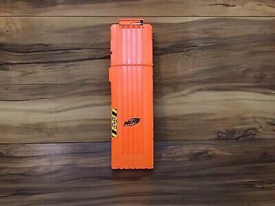 Nerf 18 Round Max Ammo Clip Magazine