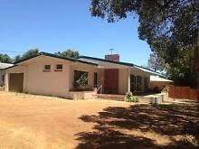 Home in the Hills 2x1 Lesmurdie Kalamunda Area Preview