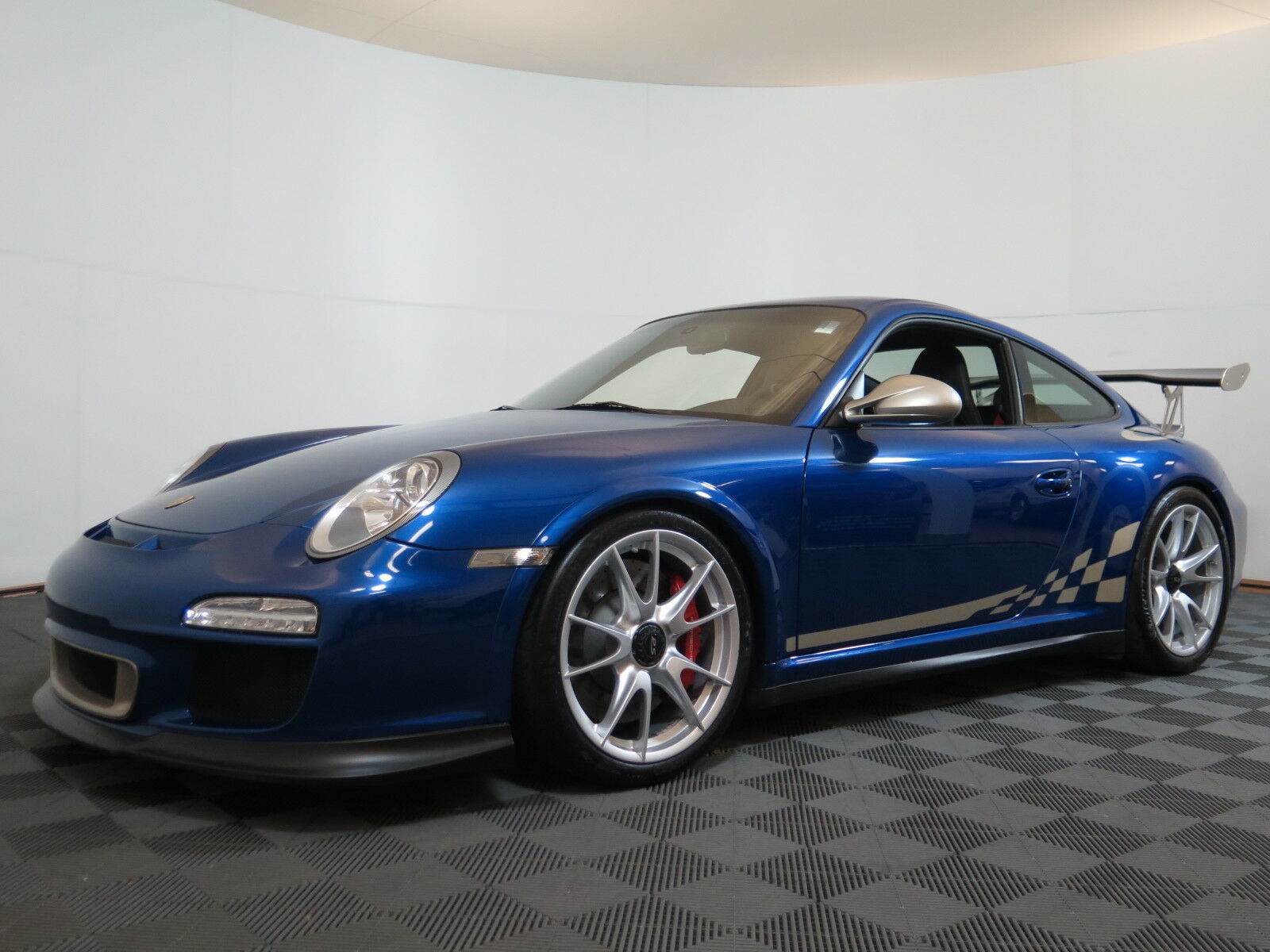2011 porsche gt3 rs used porsche 911 for sale in miami florida used car lookup. Black Bedroom Furniture Sets. Home Design Ideas