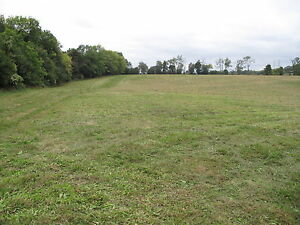 Land for sale in England ~  Keston Greater London