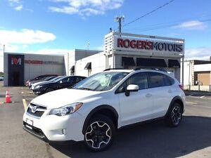 Subaru Crosstrek | Kijiji in Mississauga / Peel Region