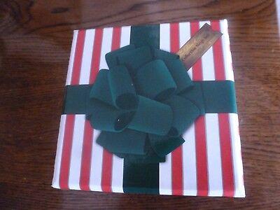 Best Bell & Box 1st gift Xmas~Believe~Santa's Polar Express Sleigh Reindeer  - Polar Express Sleigh Bell