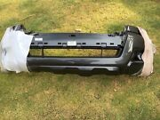 Genuine Ford Ranger PX2 PXII -Magnetic Grey -New Condition Kiara Swan Area Preview