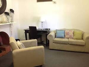 Consulting/Counselling room available for rent in W Leederville West Leederville Cambridge Area Preview