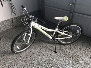 2ed276431df Trek | New and Used Bikes for Sale Near Me in Kitchener / Waterloo ...