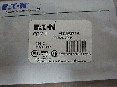 Legend Platesquareforwardblack Eaton Ht8sp15