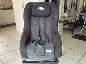 Childs Car Seat Redcliffe Belmont Area Preview