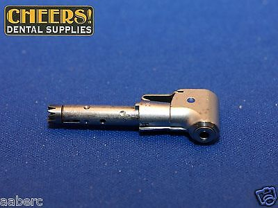 Kavo 68g Lever Latch Headrough Conditionid. Mark Cleaned And Tested.