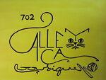 702 ALLEY CAT BOUTIQUE