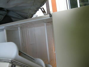 FRIDGE For sale!!!  CHEAP!  LOTS OF OTHER THINGS FOR SALE!!!!! Kingston Kingston Area image 2