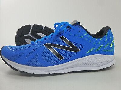 New Balance MT 910 D BX4 Black Blue Laufschuhe Trailschuhe Schwarz Blau