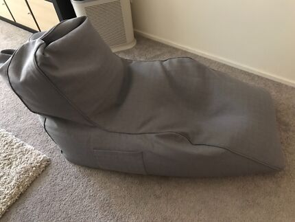 Free beanbag for pick up today (st Leonard's)