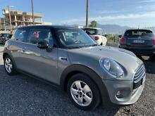 MINI Mini Mini Cooper D 1.5 116cv Business Bi-Colore