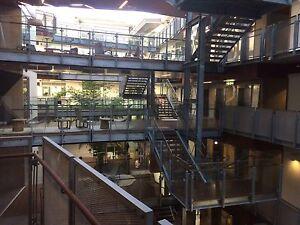 Office Space for Rent Docklands Melbourne Docklands Melbourne City Preview