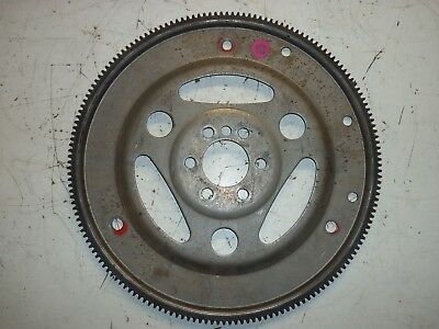 GM LS Flexplate For All LS Series Engines With 6 Bolt Crank GM OEM 12580709