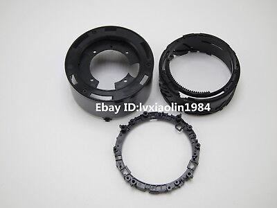 Запчасти к цифровым Lens Parts For