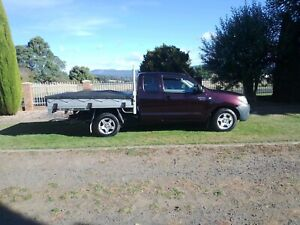 For sale hilux