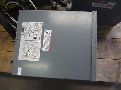Square D 10kva Transformer 10s67f
