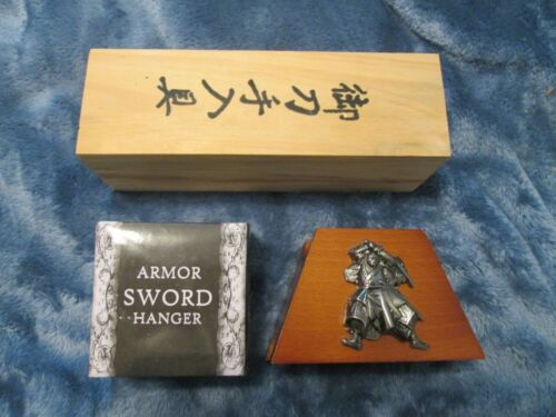 Lot of Japanese Sword items
