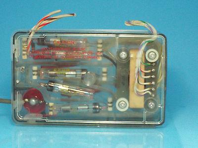 Tektronix Tek 547 Or 545b Oscilloscope Flyback Hv Transformer 200-0475-00 Assemb