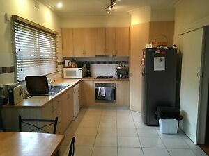 Fully furnished houseshare Ballarat Central Ballarat City Preview