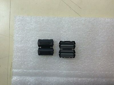 Skytek Ferrite Screw Core Slug L=5mm Dia=3.2mm ET07