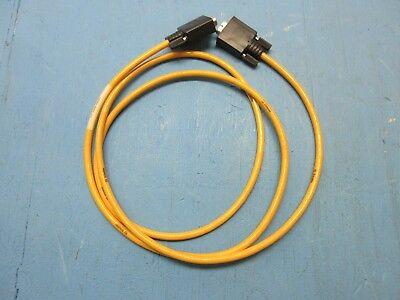 Genuine Trimble Cable 14284 Rev A1