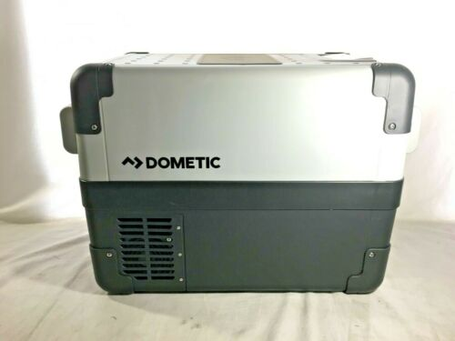 Dometic CFX-28 Electric Cooler