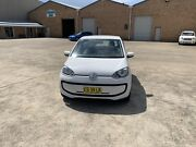 2012 Volkswagen up South Windsor Hawkesbury Area Preview