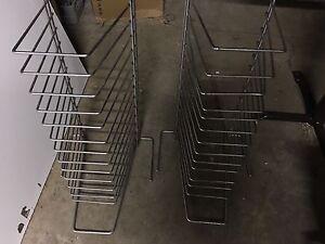 Cafe restaurant commercial equipment garage sale with household items Hurstville Hurstville Area Preview