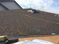 Roofing Replacement and Repair, Quality First