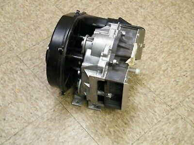 Powerex 5 Hp Air Compressor Oilless High Pressure Scroll Pump Slae05ehp