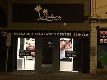 Massage Therapy Rooms for Rent Hawthorn Boroondara Area Preview