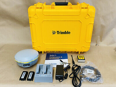 Great Trimble R8s- Fast Shipping