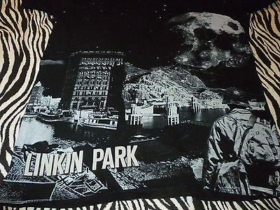 Linkin Park Shirt ( Size L ) NEW!!!