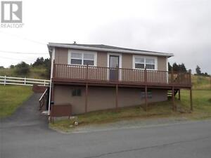 13 Butlers Road Pouch Cove, Newfoundland & Labrador
